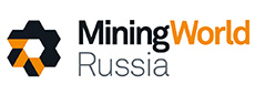 MiningWorld Russia 2020